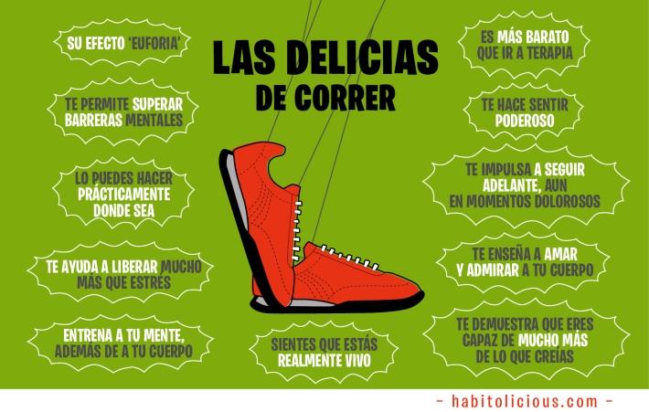 DeliciasDeCorrer