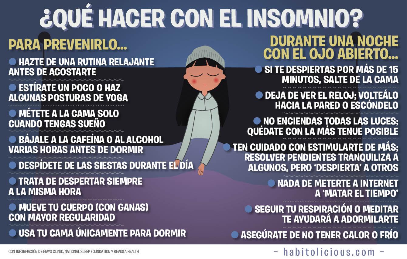 Adi  s al insomnio    habitolicious