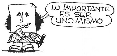 mafalda009