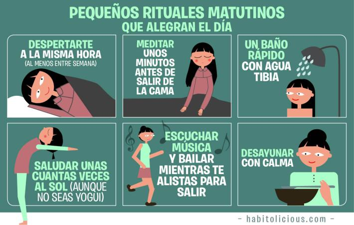 02_2RitualesMatutinos