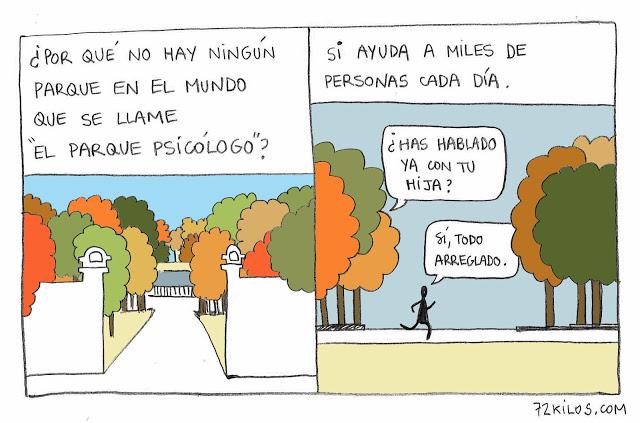 ParquePsicologo