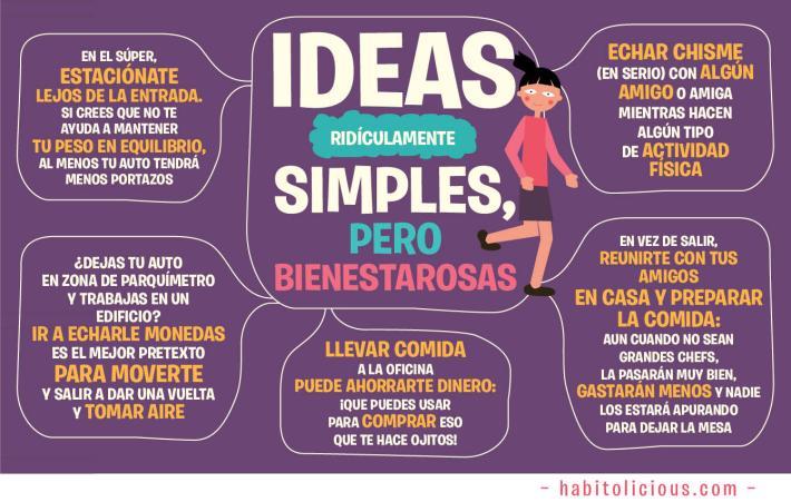 IdeasSimples