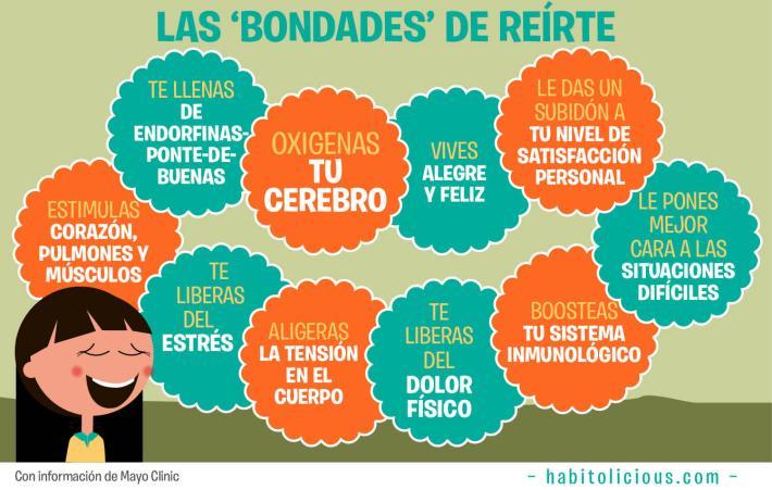 11_1BondadesReirte1