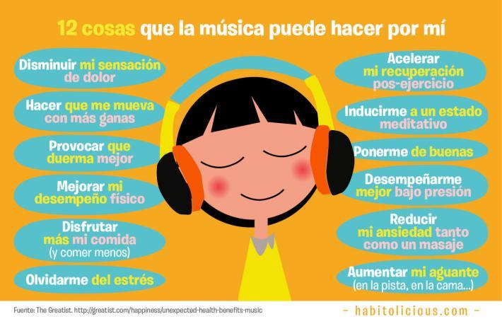 DoceCosasMusica