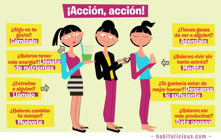 21_2AccionAccion