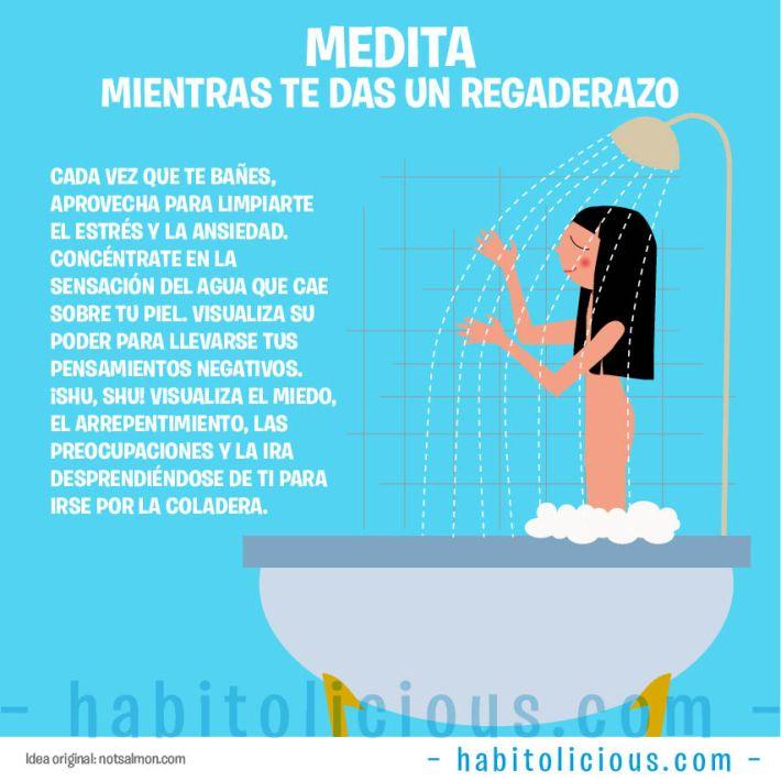 42_1MeditarBañandote