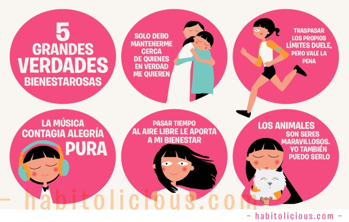 46_2VerdadesBienesterosas