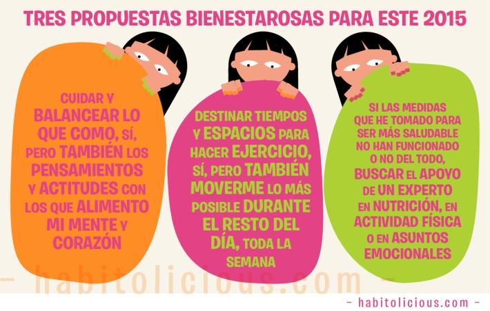 01_1PropuestasBienesterosas2015