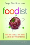 Foodist cover flat