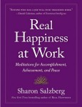 RealHappinessAtWork-230x300