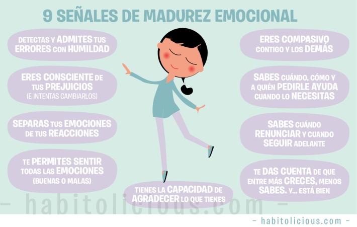 12_1MadurezEmocional