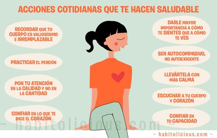 16_1AccionesCotidianas