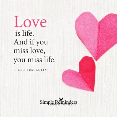 leo-buscaglia-love-is-life-6y2z