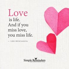 leo-buscaglia-love-is-life-6y2z