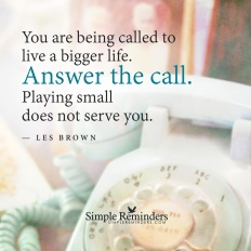 les-brown-answer-the-call-8m7v