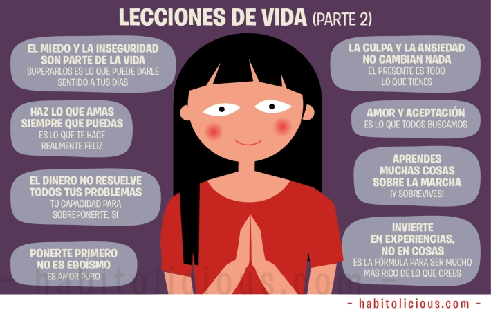 28_1LeccionesDeVida2