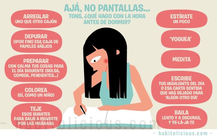 28_2NoPantallas