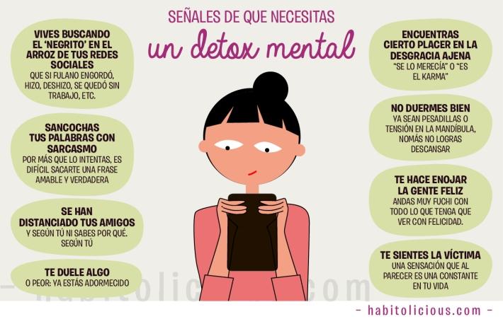 32_1SeñalesDetoxMental