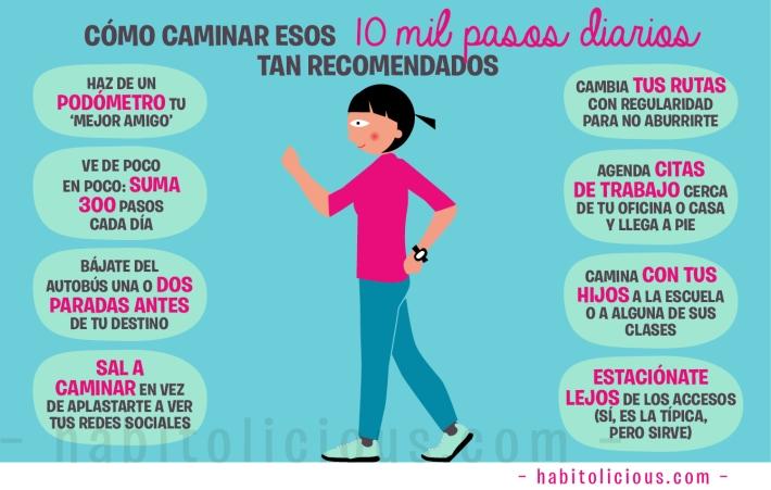 43_1Caminar10milPasos