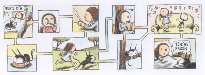 Liniers3