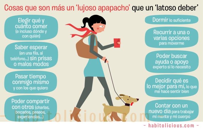 04_2CosasLujosApapacho
