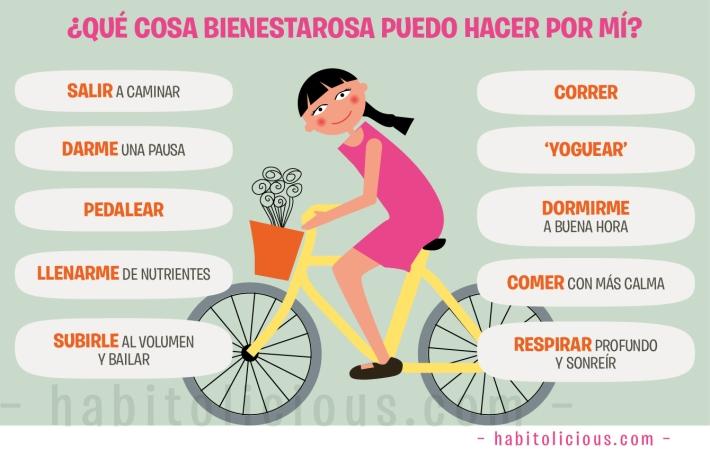 10_1CosasBienesterosas