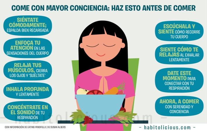 13_1ComerCobConciencia